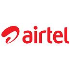 Airtel | The Digital Society