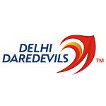 Delhi Daredevils | The Digital Society
