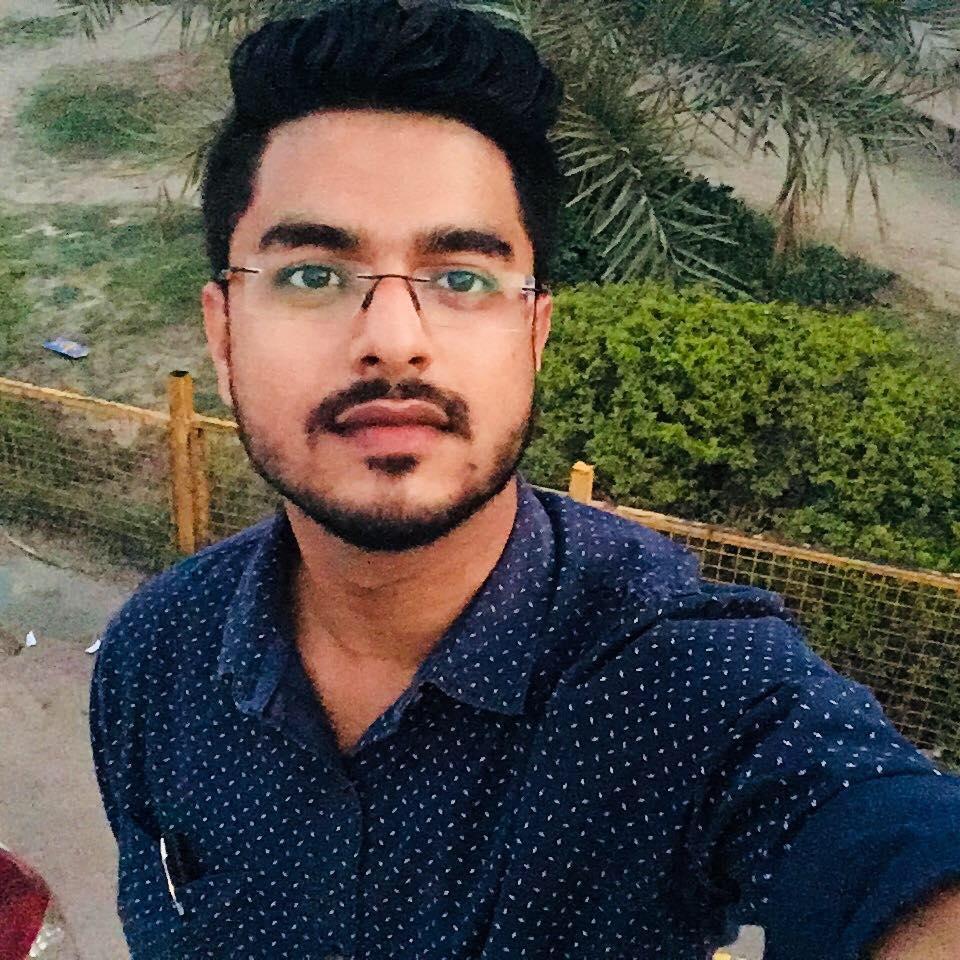 Divyanshu Shastri   The Digital Society