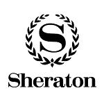 Sheraton | The Digital Society