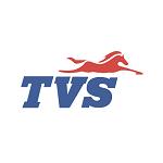 TVS | The Digital Society