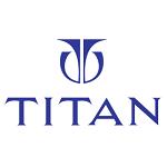 Titan | The Digital Society