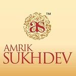 Amrik Sukhdev | The Digital Society