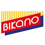 Bikano | The Digital Society