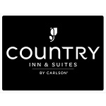 Country-Inn-Suites | The Digital Society