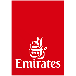 Emirates | The Digital Society