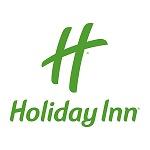 Holiday Inn | The Digital Society