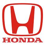 Honda | The Digital Society