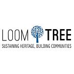 Loom Tree | The Digital Society