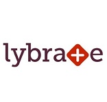 Lybrate | The Digital Society