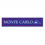 Monte Carlo | The Digital Society