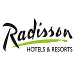 Radisson | The Digital Society