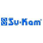 Su-Kam | The Digital Society