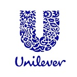 Unilever | The Digital Society
