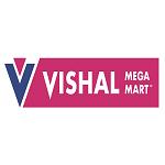 Vishal Mega Mart | The Digital Society