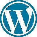 Wordpress | The Digital Society