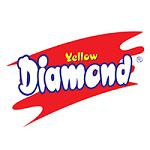 Yellow Diamond | The Digital Society