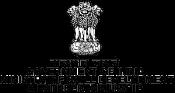 Ministry of Skill Development | The Digital Society
