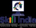 Skill India | The Digital Society